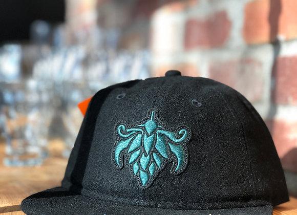 Town Square Hop Hat