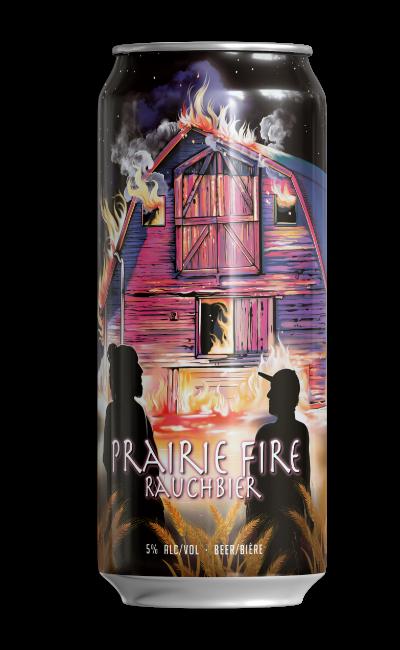 Prairie Fire.png