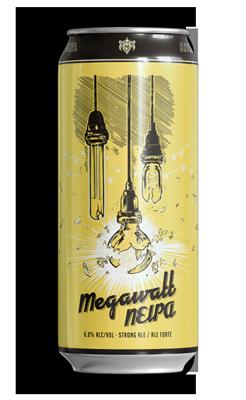 Megawatt.png