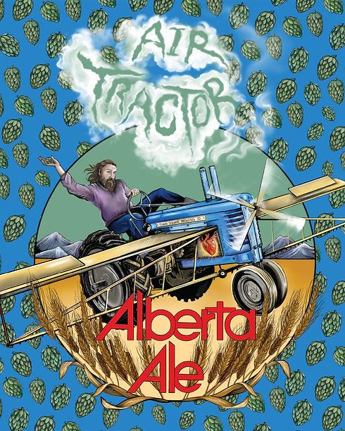Air Tractor A.jpg