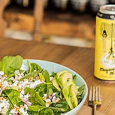 Love Affair Salad