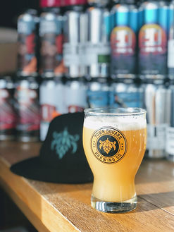 Town Square Brewing Market