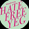 HATE-FREE-YEG-WEB-LOGO-CIRCLE (1).png