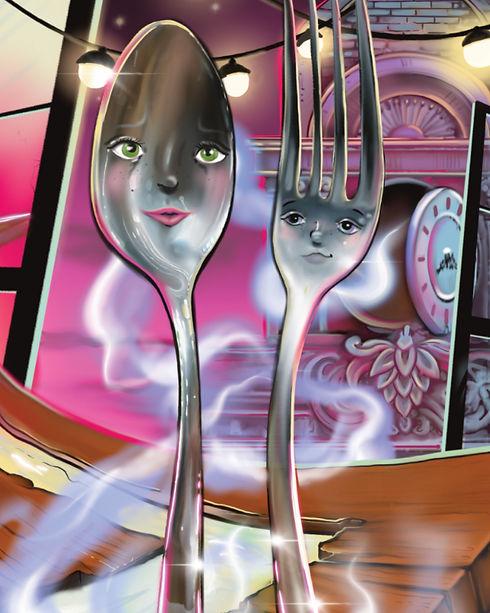 Sterling Silver B.jpg