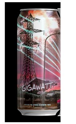 Gigawatt.png