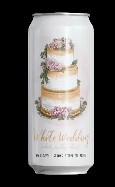 White Wedding.png