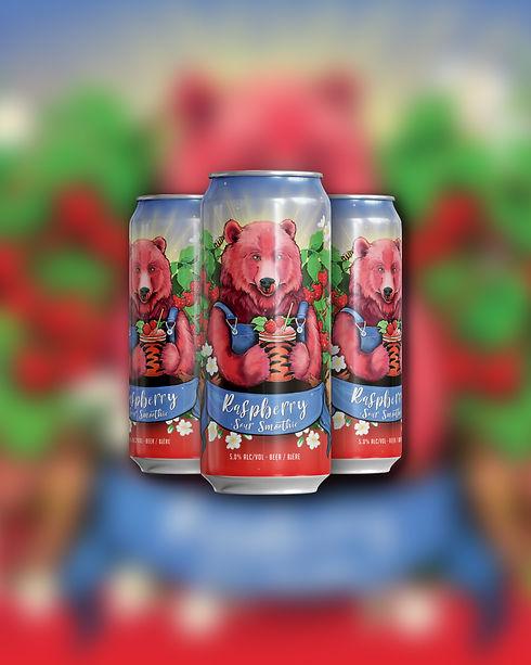 Raspberry Sour Smoothie.jpg