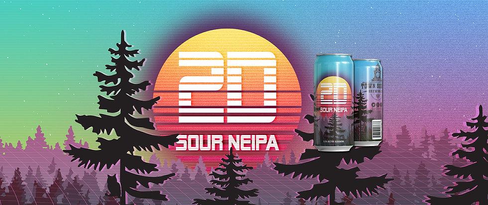 2D-Banner 2.jpg