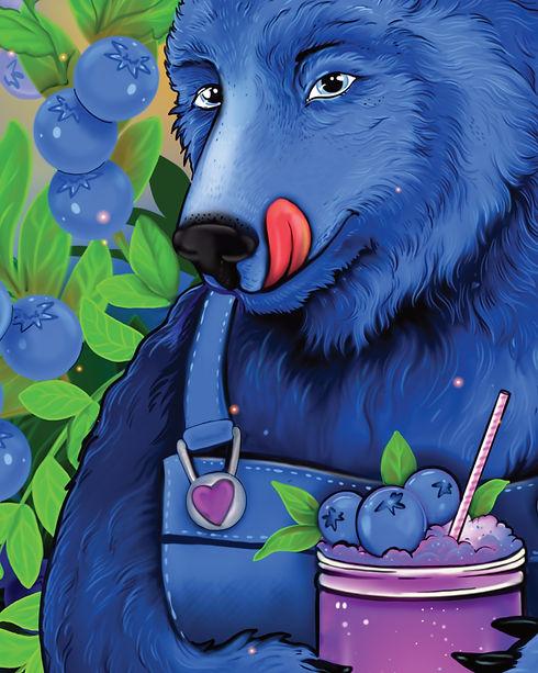 Blueberry Sour Smoothie B.jpg