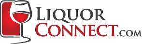 liquorconnect_logo.png