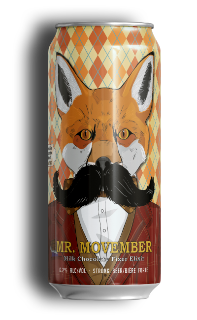 Mr. Movember.png
