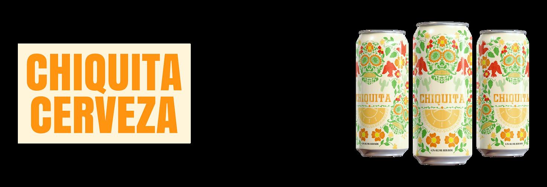 Chiquita Banner Assets.png