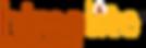 Himalite logo.png