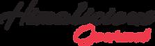 Himalicious gourmet logo.png