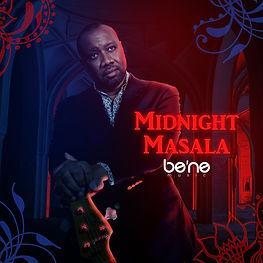 Bene-Music-Cover.jpg