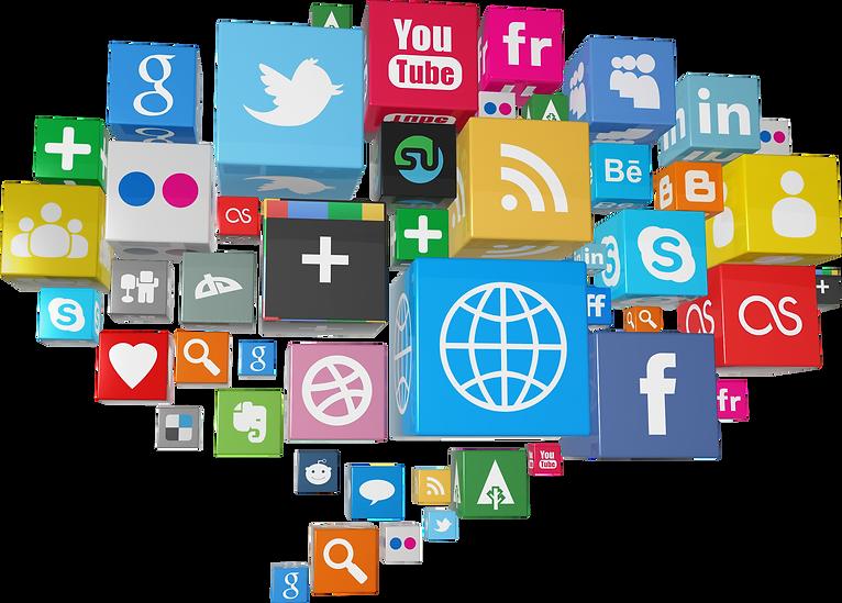 Propeller Media Group Social Media Marketing