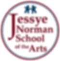 Jessye Norman School of the Arts LOGO.pn