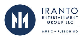Iranto-Logo-Blue (1).jpg
