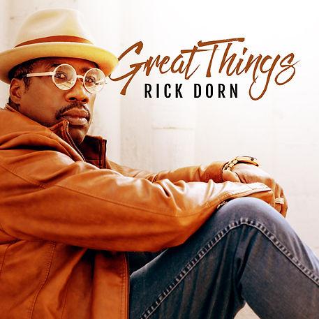 Rick-Dorn-Cover.jpg