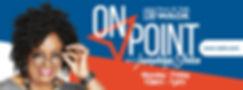 Facebook_ONpoint1.JPG