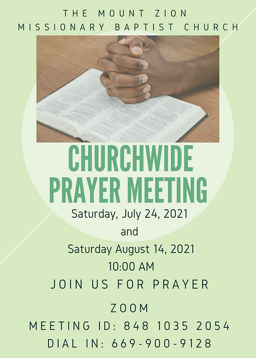 Copy of Church Flyer (1).png