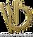 WB-logo-3D-V2-3.png
