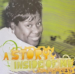 Storytelling CD Front Cover.JPG