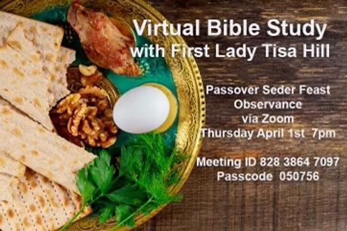 Virtual BibSt Seder v3.jpeg