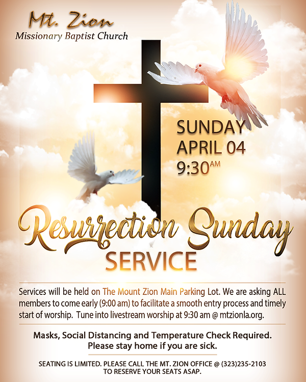 Resurrection Sunday Service(v4_3-2).png