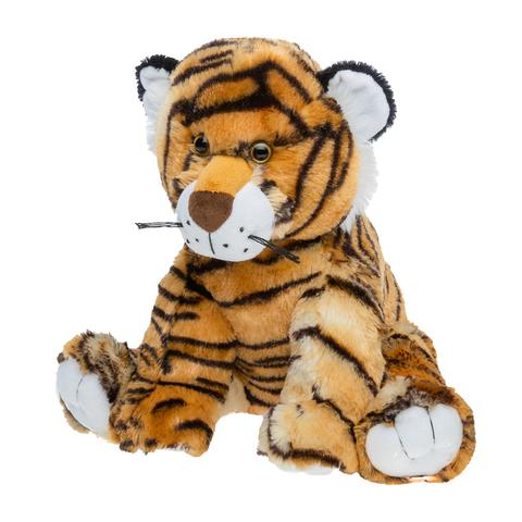tigerbf