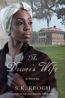 Driver's Wife eBook Cover Large.jpg