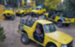 Yellow jeep.jpg