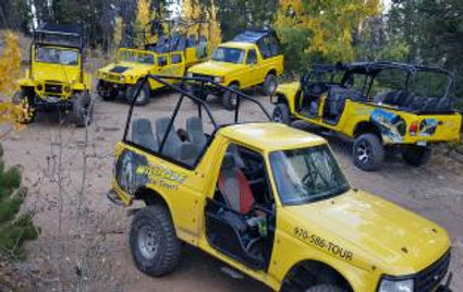 Yellow jeep.jpg