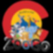 ZooGo Logo