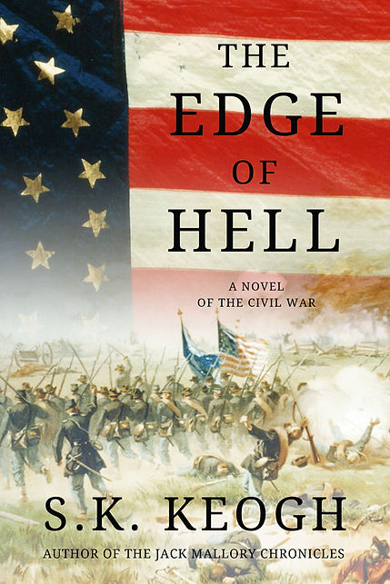 Edge of Hell eBook Cover Large.jpg