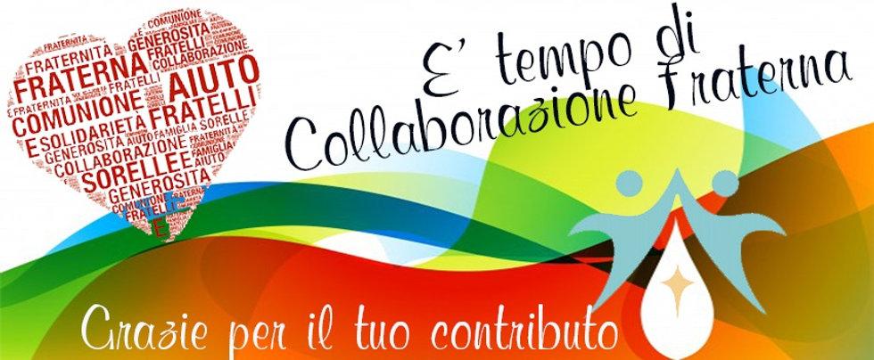 Collaborazione Fraterna.jpg