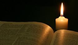 Gruppi Biblici