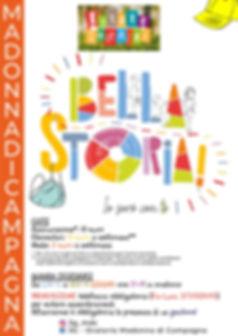 Bella Storia!-2.jpg