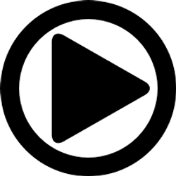 Catechesi [Audio]