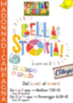 Bella Storia!-1.jpg