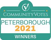 winner_logo_Peterborough2021.png