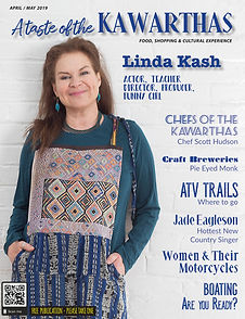 april cover USE THIS ONE MAR 28.jpg