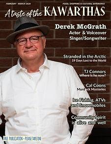 cover February.jpg