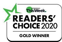 ReadersChoice-Logo-PTW-G[CMYK].jpg