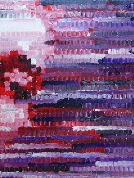 3200 Rouge et Violet