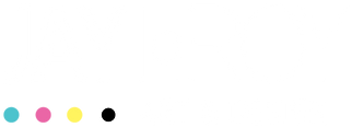 jayleroy_logo.png