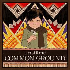 CommonGround_blog.jpg