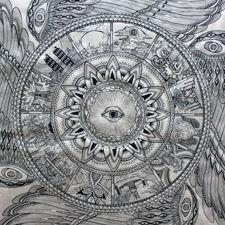 drawings_thumb.jpg