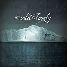 Cold_Lovely_iTunes.jpg