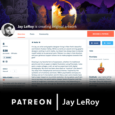 patreon_screen.png